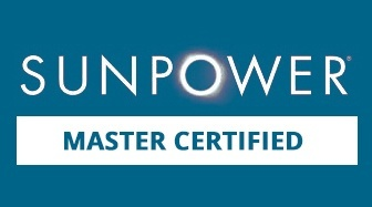 =Sunpower Master Certified